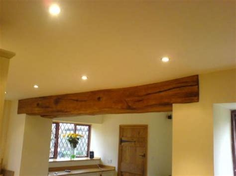 The Period Ceiling Company Decorative Plasterer In False Ceiling Beams