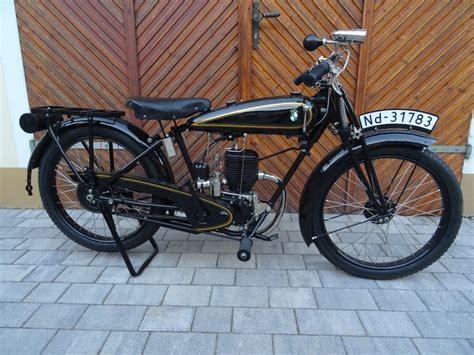 Motorrad Ersatzteile Klagenfurt by Puch Motorr 228 Der Bis 1953 Thaler Oldtimerfreunde A 8051