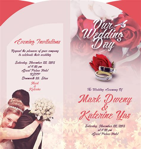 create wedding invitation card using photoshop how to make a wedding invitation in photoshop cs6 yaseen