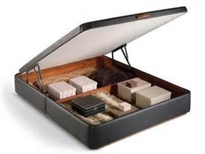 Best Headboards rome storage bed best rest usa