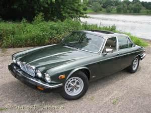 1987 Jaguar Xj6 Review 2016 Jaguar Xj 2017 2018 Best Cars Reviews