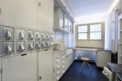 frankfurter küche quot frankfurt kitchen quot werkbundarchiv museum der dinge