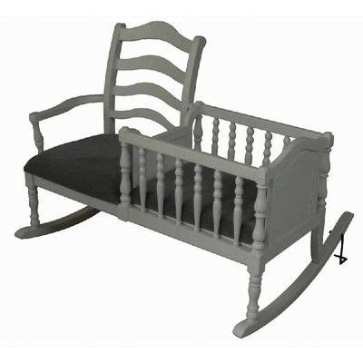 Best Baby Rocking Chair by Best 25 Rocking Chairs Ideas On Rocking Chair