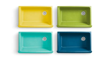 the editor at large gt jonathan adler designs four colors