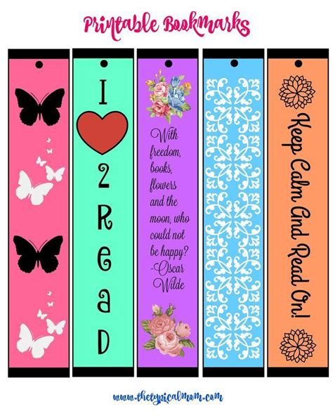 printable money bookmarks 8 best top memorial bookmark template designs images on