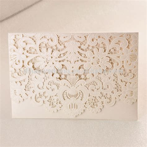 Wedding Invitation Designs For 2015 by Wedding Invitation Cards Designs 2015 Yaseen For