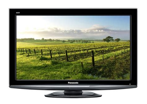 L For Panasonic Tv by The Gallery For Gt Panasonic Tv