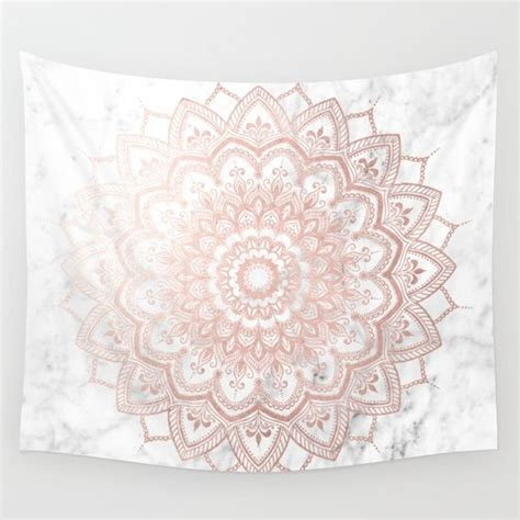 light pink and blue tapestry best 25 gold walls ideas on parkland