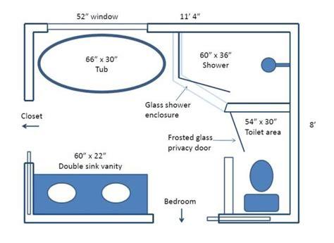 8 x 11 bathroom layout 70 best bathroom remodel images on pinterest bathroom ideas bathrooms decor and