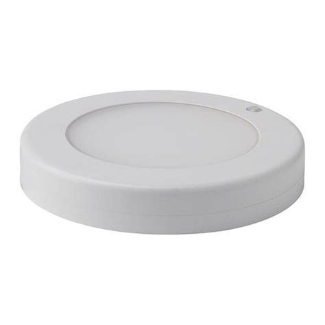 eclairage penderie led st 214 tta suspension applique led 224 pile blanc 201 clairage