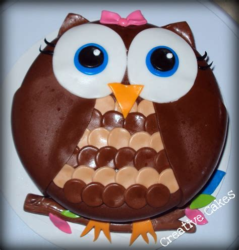 baby shower owl cake toppers templates party invitations