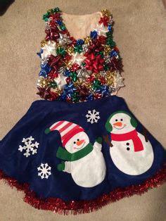 ecu christmas skirt chocolate free printable and chocolate on