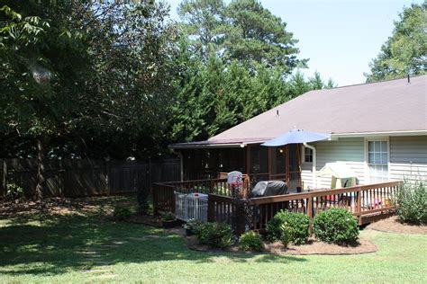 4640 greensboro highway country cottage 3tree realty
