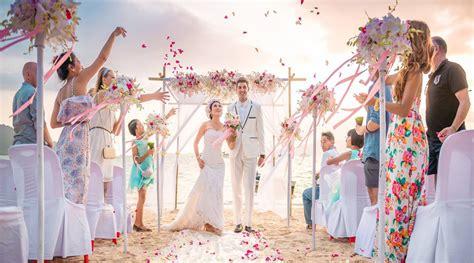 best wedding destinations across world welcome