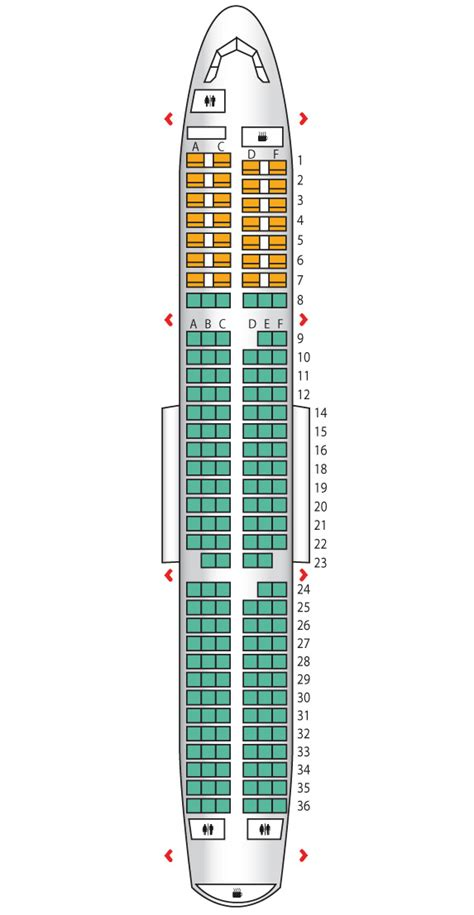 alitalia cabin baggage a321 alitalia seat maps reviews seatplans