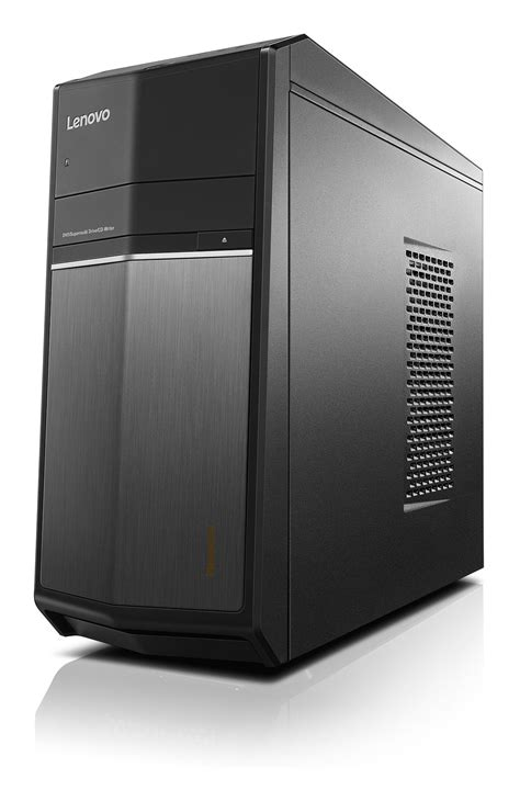 Amazon.com: Lenovo ideacentre 710 Desktop (Intel Core i5