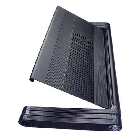 Top 10 Best Laptop Desks Bed Reviews Doublebestreview Best Laptop Desk For Bed