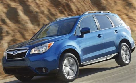 best used subaru models 11 best used cars and suvs images on consumer