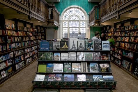 best book shop best independent bookshops in the uk book shops