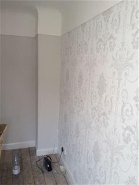 grey josette wallpaper laura ashley josette wallpaper google search