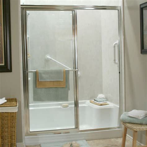 accessible showers bathroom shower options bay state bath