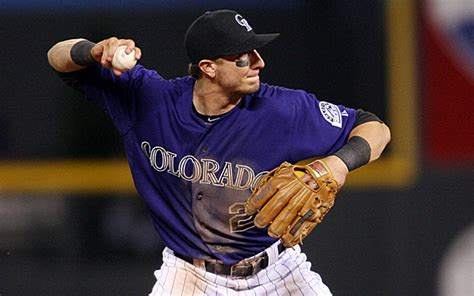 trading tulo isnt worth it for the colorado rockies other breaking down the tulo situation thatbaseballblog com