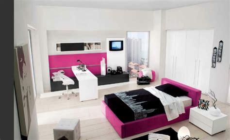 Style De Chambre by La Chambre Ado Fille 75 Id 233 Es De D 233 Coration Archzine Fr