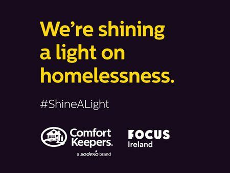 comfort keepers jobs dublin comfort keepers are taking part in shine a light night 2017