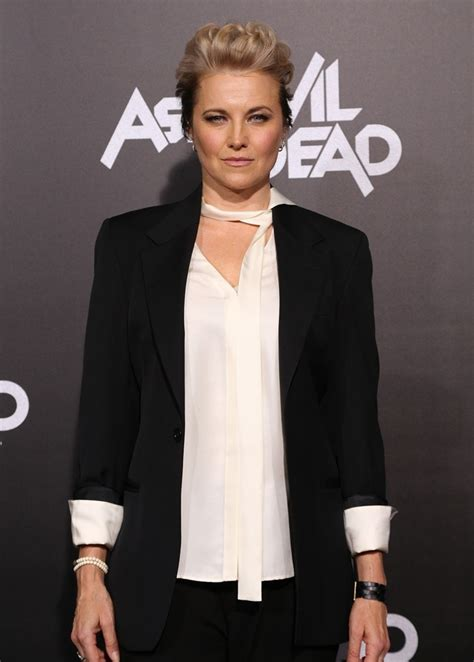 lucy lawless music lucy lawless picture 52 starz presents the los angeles