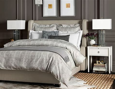 william sonoma bedroom furniture new traditional bedroom furniture williams sonoma