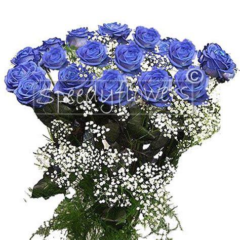 spedizione fiori on line inviare fiori consegna fiori domicilio