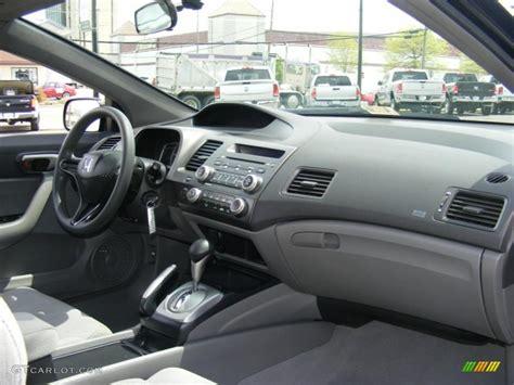 Jual Civic 1 5 Turbo Kaskus 55 foto mobil honda civic lx ragam modifikasi
