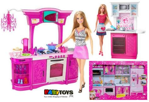 barbie doll house price in pakistan barbie kitchen set price in pakistan baby toys online buy toys for kids in pakistan