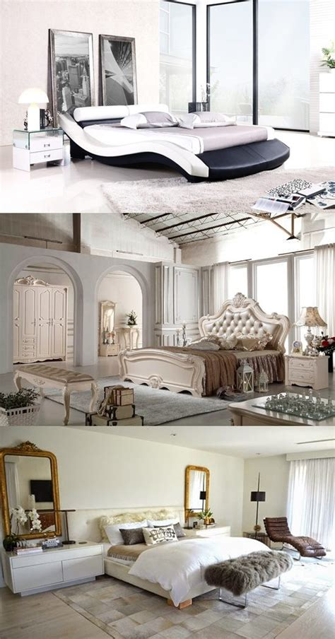 Lovely What Do Interior Designers Make #1: French-Modern-Interior-Design.jpg