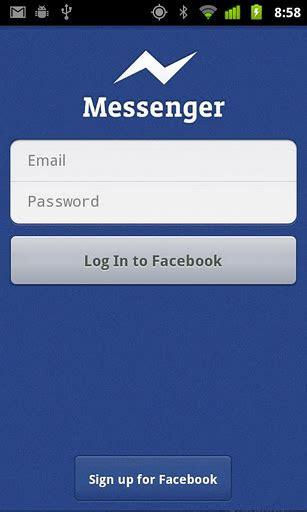 messenger apk free free apk android apps messenger v1 5 005 apk