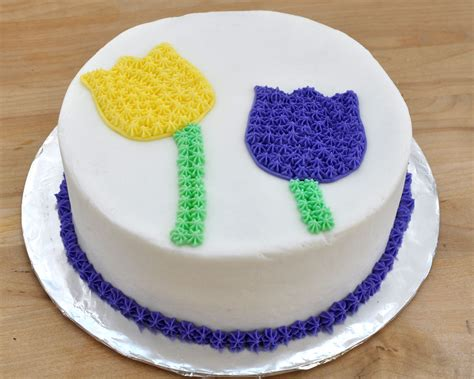 easy cake decorating at home beki cook s cake blog cake decorating 101 easy birthday