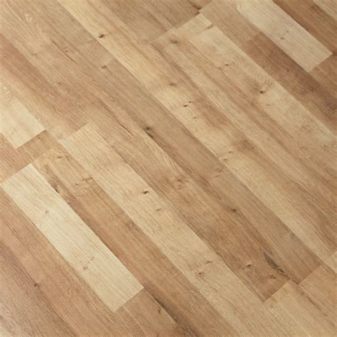 krono original kronoclic 6mm wellington oak edge