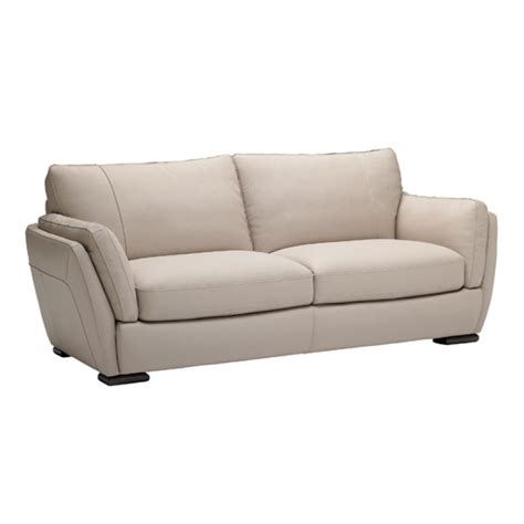 belfast sofas natuzzi artisan leather sofa luxury sofa belfast