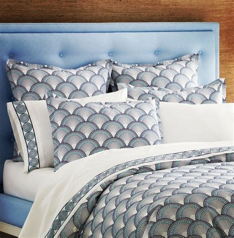 jonathan adler bedding 130 best images about jonathan adler on pinterest