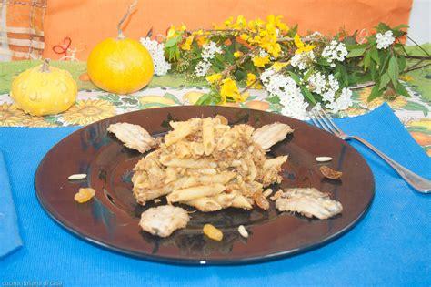 cucina italiana ricette di pesce ricette di pesce cucina italiana ricette popolari della