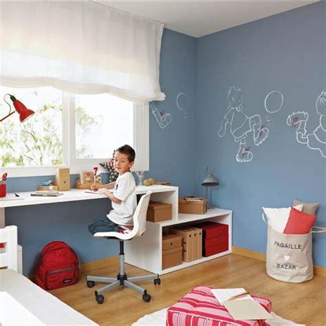 fotos de cuartos de ni os 10 cuartos de ni os renovados por el mueble ideas