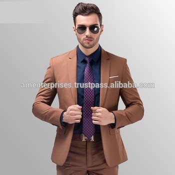 A Cheap Way To Try The Menswear Inspired Patent Cap Trend By Wetseal by Top Brand Business Mens Suit Wholesale Cheap Mens Suits