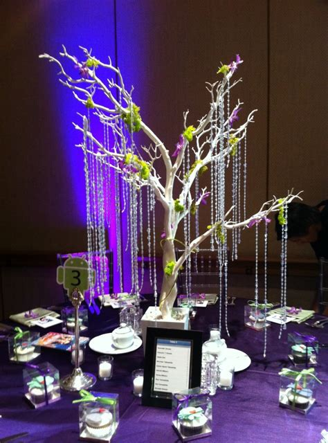 design and decoration wedding decoration delightful picture of purple wedding