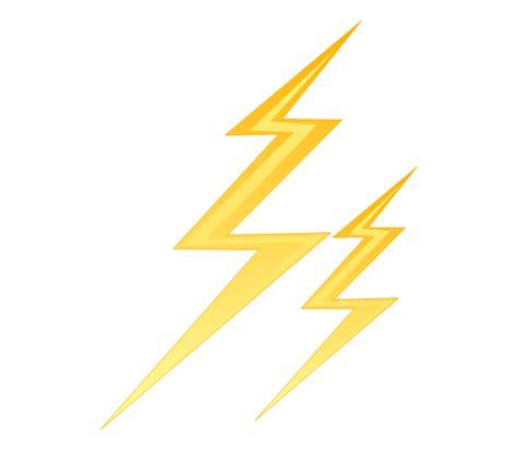 visio lightning bolt visio lightning bolt best free home design idea