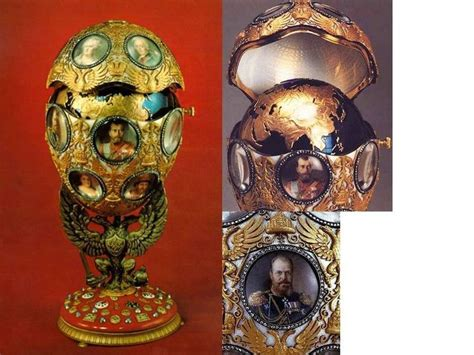 faberg and the russian crafts tradition an empire s legacy books pin by meghan mck on imperial faberg 233 eggs