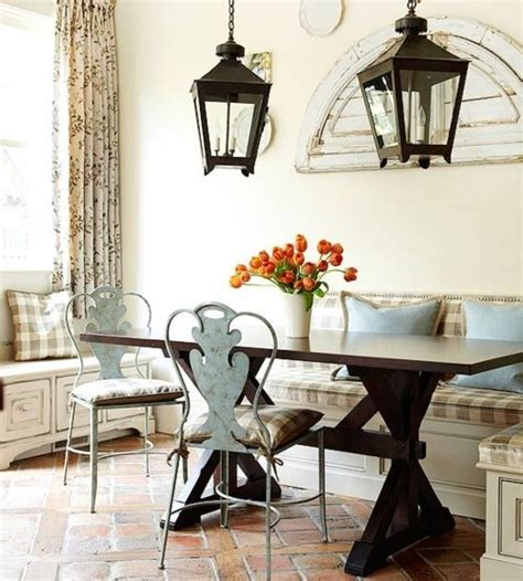 light fixtures french country images