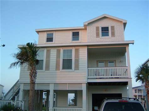 galveston house rentals by owner galveston home soul harbor cottage at vrbo