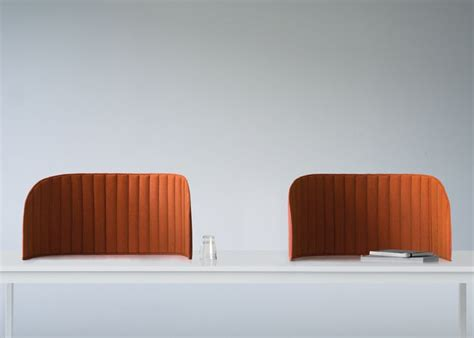 soundproof desk dividers focus by zilenzio is a desktop divider that offers privacy and sound insulation theme