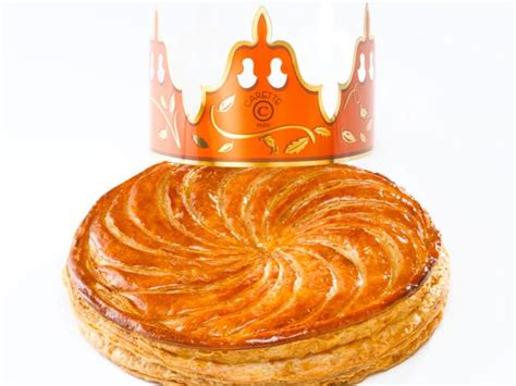 best galettes des rois in for 2016 mad about macarons