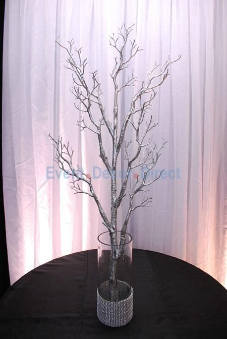 how to make lighted branches artificial manzanita branches would love to make